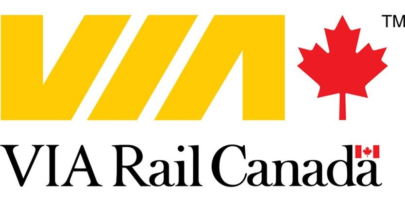 via_rail____Super_Portrait