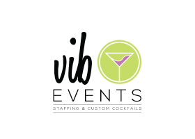 VIB Events